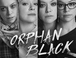 Primer teaser de la cuarta temporada de 'Orphan Black'