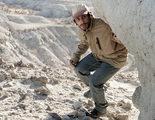 Gael García Bernal huye para salvar su vida en el tráiler de 'Desierto'