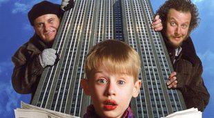 ¡Mira quién ha respondido asustado a Macaulay Culkin por su vídeo!