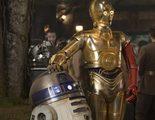 7 respuestas a esas preguntas que te hiciste tras ver 'Star Wars: El despertar de la fuerza'