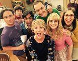 'The Big Bang Theory' puede llegar a su fin tras la 10ª temporada