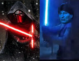 Evo Morales versiona 'Star Wars: El despertar de la fuerza' para su campaña electoral