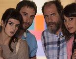'Ocho apellidos catalanes' ya es la tercera película española más taquillera de la historia