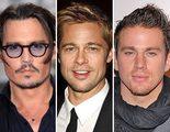 Los 10 actores menos rentables de 2015