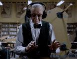 Todos los gloriosos cameos de Stan Lee