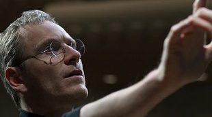'Steve Jobs' llega a España el 1 de enero