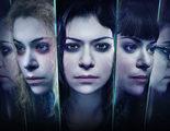 Primeras imágenes de la cuarta temporada de 'Orphan Black'