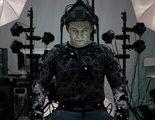 La teoría de Darth Plagueis en 'Star Wars: El despertar de la fuerza' pierde fuelle