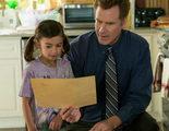 'Padres por desigual': Will Ferrell sobre Mark Wahlberg: 'Es un un tío guay'