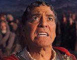 Nuevo póster y spot de '¡Ave, César!', la comedia protagonizada por George Clooney