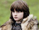 La sexta temporada de 'Juego de Tronos' explorará el pasado y el futuro de Poniente