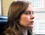 Primeras imágenes de Emily Blunt en 'La chica del tren'