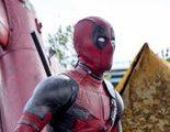 Nuevas fotos de 'Deadpool' con un nuevo vistazo a Coloso