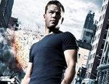 'Bourne 5': Jason Bourne en una guerra cibernética en su nueva película