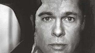 Dos carteles más de \'El curioso caso de Benjamin Button\'