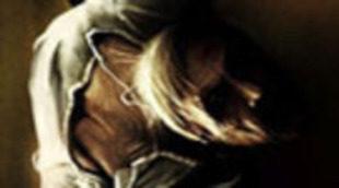 Dos nuevos carteles de 'La semilla del mal'