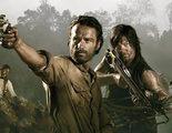 Espectacular nuevo tráiler de la segunda mitad de la T6 de 'The Walking Dead'