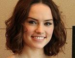 Primer tráiler en Estados Unidos de 'Recuerdos del ayer', lo nuevo de Daisy Ridley