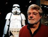 'Star Wars: El despertar de la Fuerza': George Lucas se disculpa por sus comentarios contra Disney