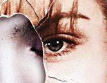 Fabuloso póster de 'Twin Peaks' con todos los personajes de la serie