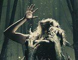 'El bosque de los suicidios' de Natalie Dormer acusada de banalizar el suicidio