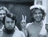 La fotografía de Harrison Ford de joven que revoluciona Internet