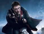 Regala a su novia la Nimbus 2000 de 'Harry Potter' hecha por él y gana la Navidad