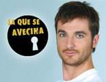 Paco Trenzano será el Doctor Sánchez en tres capítulos de 'La que se avecina'