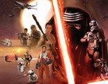 'Star Wars: El despertar de la Fuerza' no superará en taquilla a 'Una nueva esperanza'