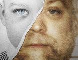 Más de 90.000 fans de 'Making a Murderer' piden a Obama que perdone a los protagonistas de la serie
