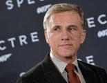 Christoph Waltz repetirá en dos secuelas de Bond, pero con una importante condición