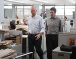 'Spotlight' gana en los National Society of Film Critics Awards