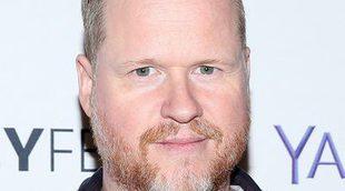 Joss Whedon explica su marcha de Marvel