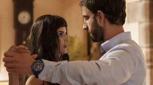 Las películas españolas más taquilleras del 2015