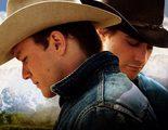 'Brokeback Mountain': 18 cosas que quizá no sabías