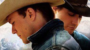18 curiosidades de 'Brokeback Mountain'