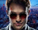 Rumor: El estreno de 'Daredevil' coincidirá con una película muy esperada