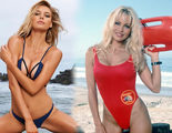 Kelly Rohrbach será C.J. Parker en la película de 'Los vigilantes de la playa'