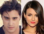 Victoria Justice y Ryan McCartan serán Brad y Janet en el reboot televisivo de 'The Rocky Horror Picture Show'