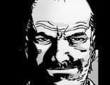 Revelado el importante personaje que interpretará Xander Berkeley en 'The Walking Dead'