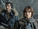 'Rogue One: A Star Wars Story' es oficialmente lo más esperado de 2016