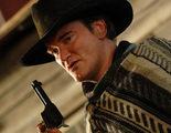 A Tarantino le encantaría hacer una película de terror 'realmente escalofriante'