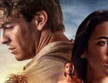 'Palmeras en la nieve' supera a 'Star Wars: El despertar de la fuerza' en taquilla el día de Reyes