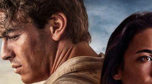 Ayer una película española superó a 'Star Wars' en taquilla