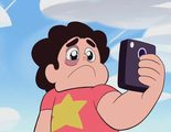 Cartoon Network censura 'Steven Universe' en Reino Unido por su contenido LGTB