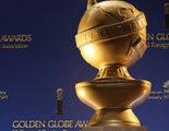 Globos de Oro 2016: Predecimos quién ganará con nuestra porra