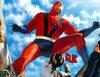 Ant-Man podría sufrir un gran cambio en 'Capitán América: Civil War'