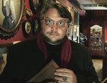 Guillermo del Toro negocia dirigir el remake de 'Viaje alucinante' y deja de lado 'Pacific Rim 2'