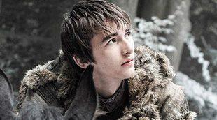 HBO anuncia la fecha de estreno de la sexta temporada de 'Juego de tronos'
