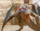 HBO negocia renovar 'Juego de tronos' por una séptima y octava temporada